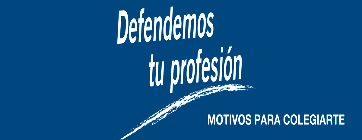 Defensa Profesion
